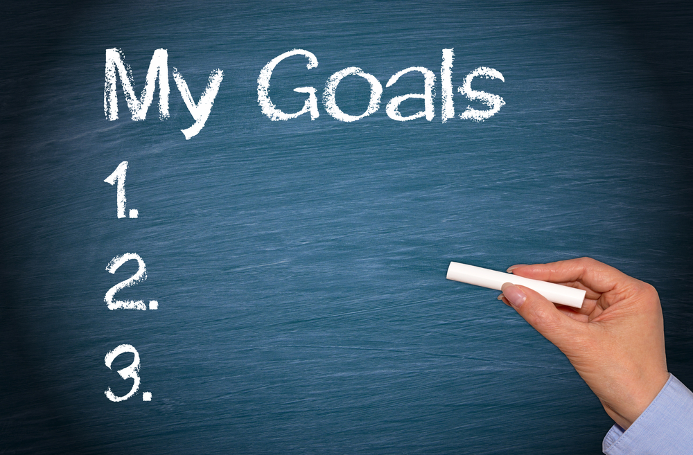 goal goal 3 Ways to Advance Your Goal Goal Setting