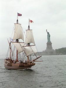 sailing-ship-990_1280