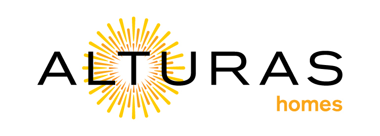 Alturas_Logo_RND7