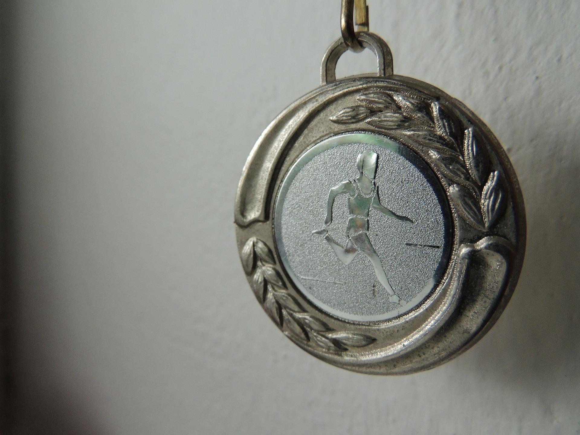 medal-179766_1920