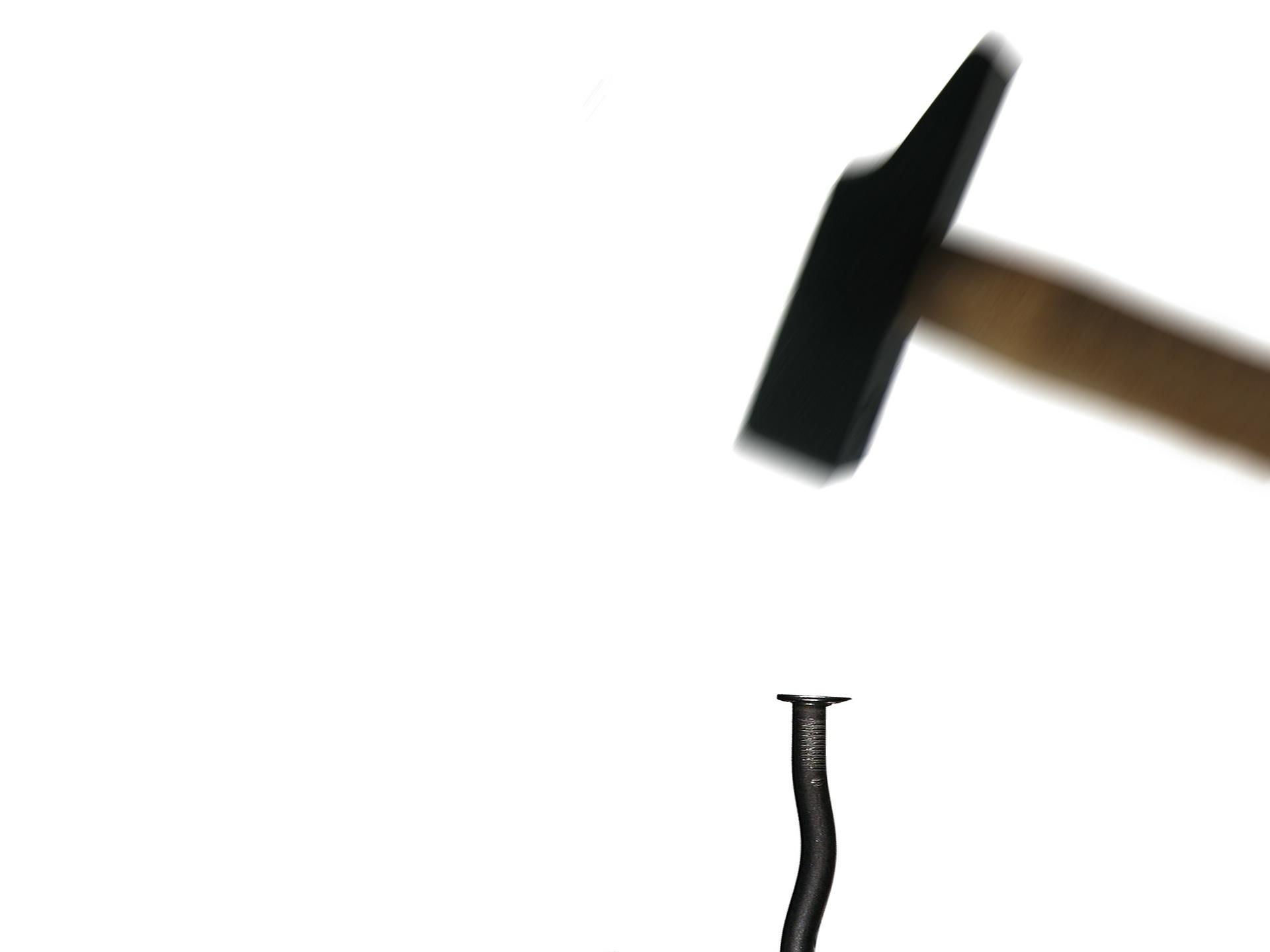 hammer-69667_1920