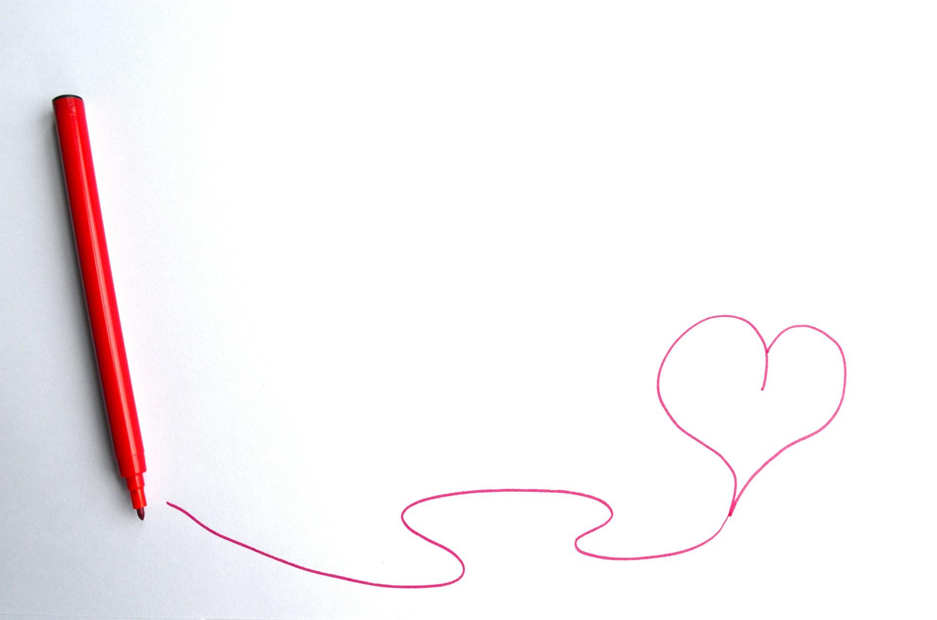 heart-19838_1920