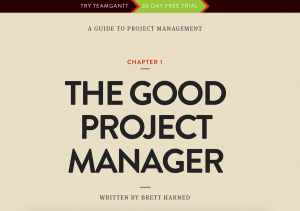 How_to_Guide_for_Project_Management