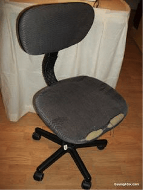 GrossOfficeChair