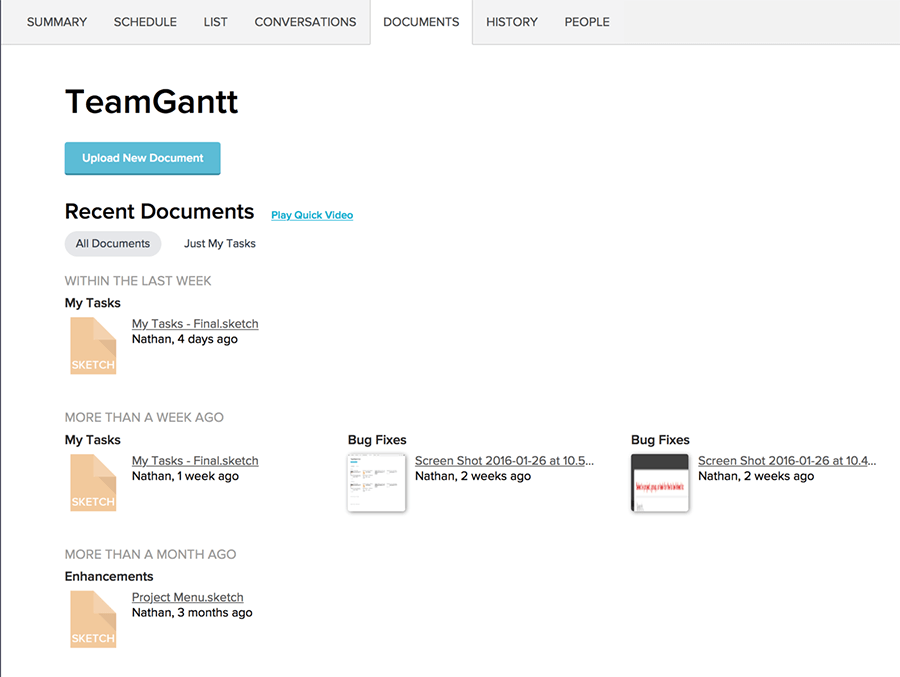 DocumentsTab